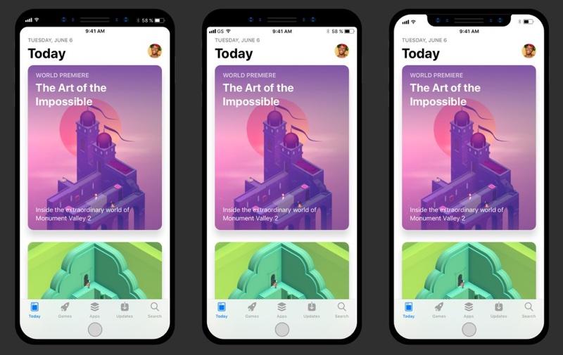 iphone8-statusbarmockup