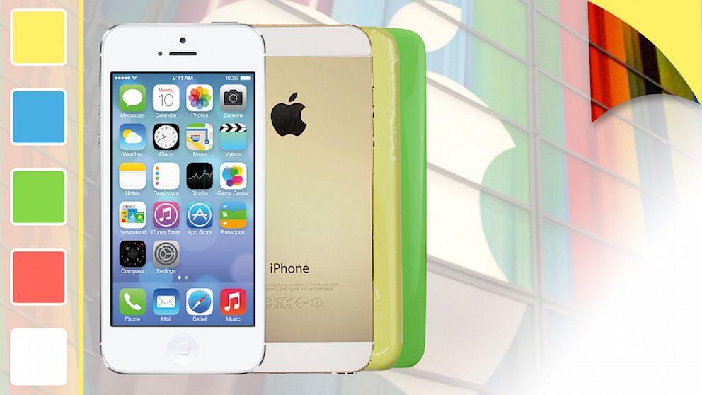 iphone_5c_release_16x9_992