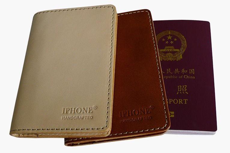 iphone passport colorcorrected