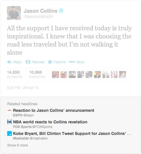 jason-collins-embed-twitter