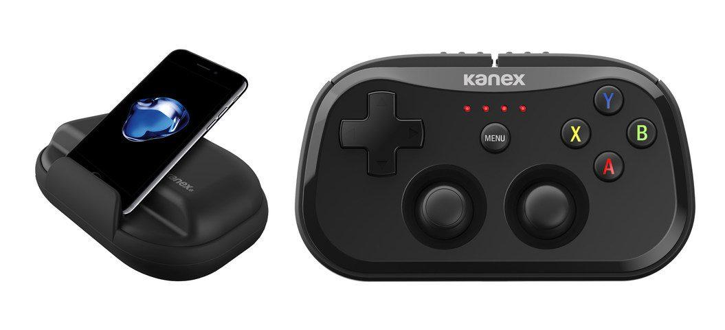 kanex-goplay-sidekick