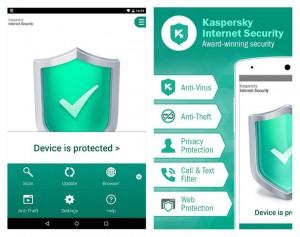 kaspersky-app