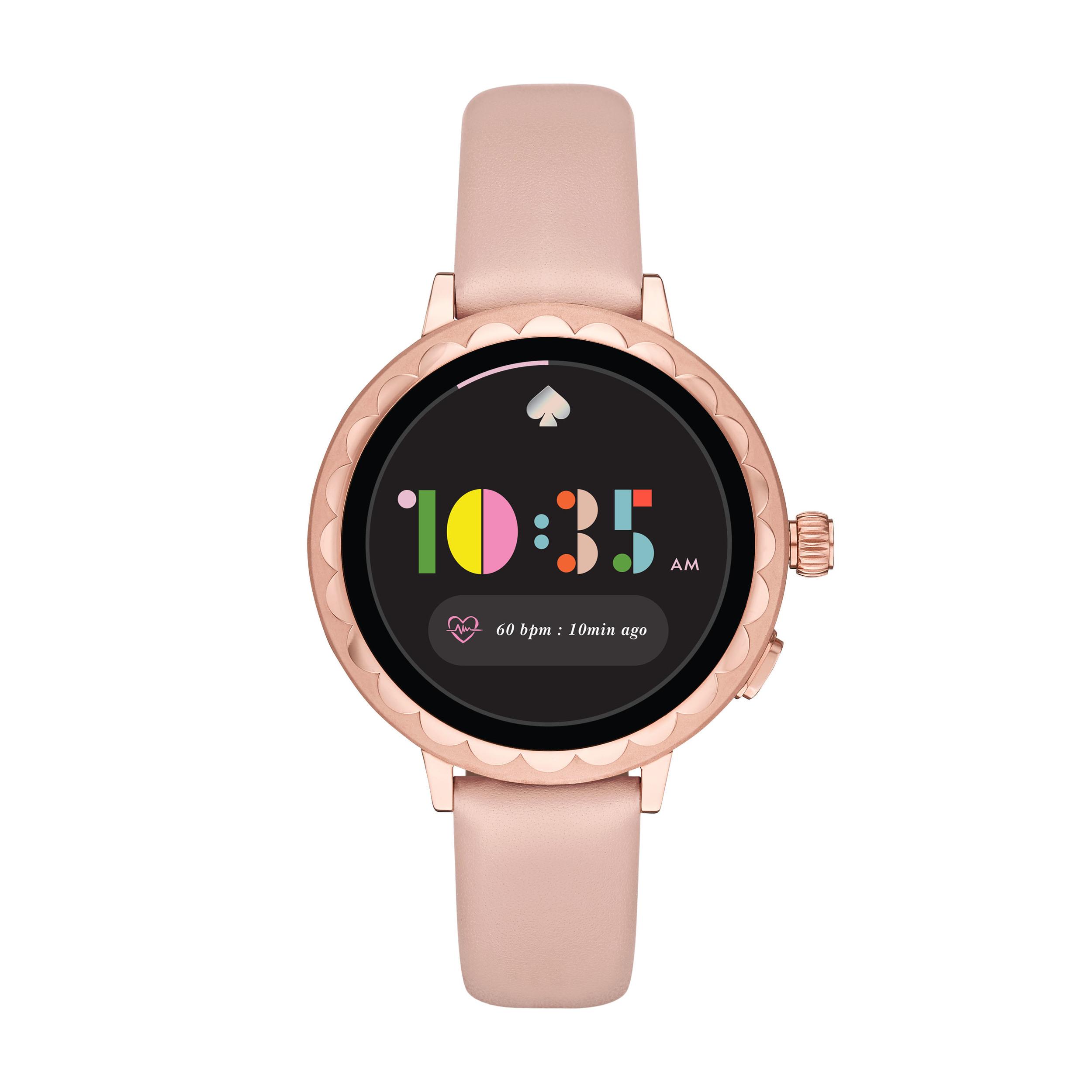 kate-spade-scallop-smartwatch-2