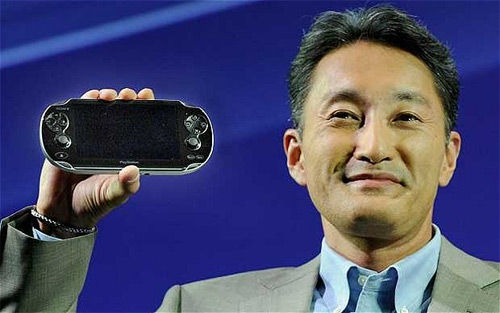 kaz_hirai_promoted_news