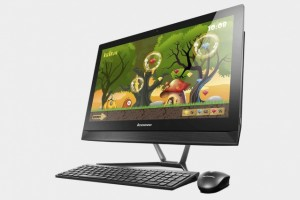 lenovo-c50-f0b10027u-all-in-one-touch