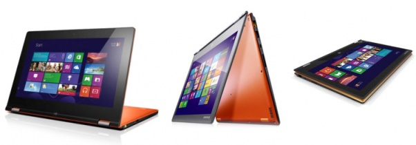 lenovo-convertable-yoga2