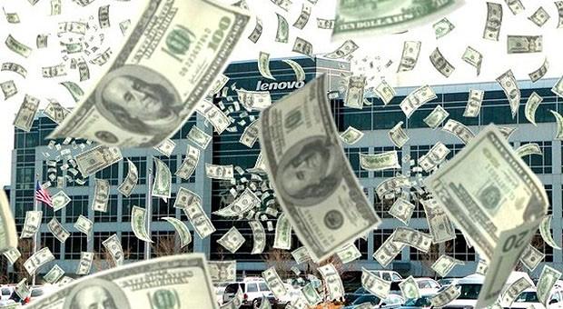 lenovo-earnings-05-23-13-03