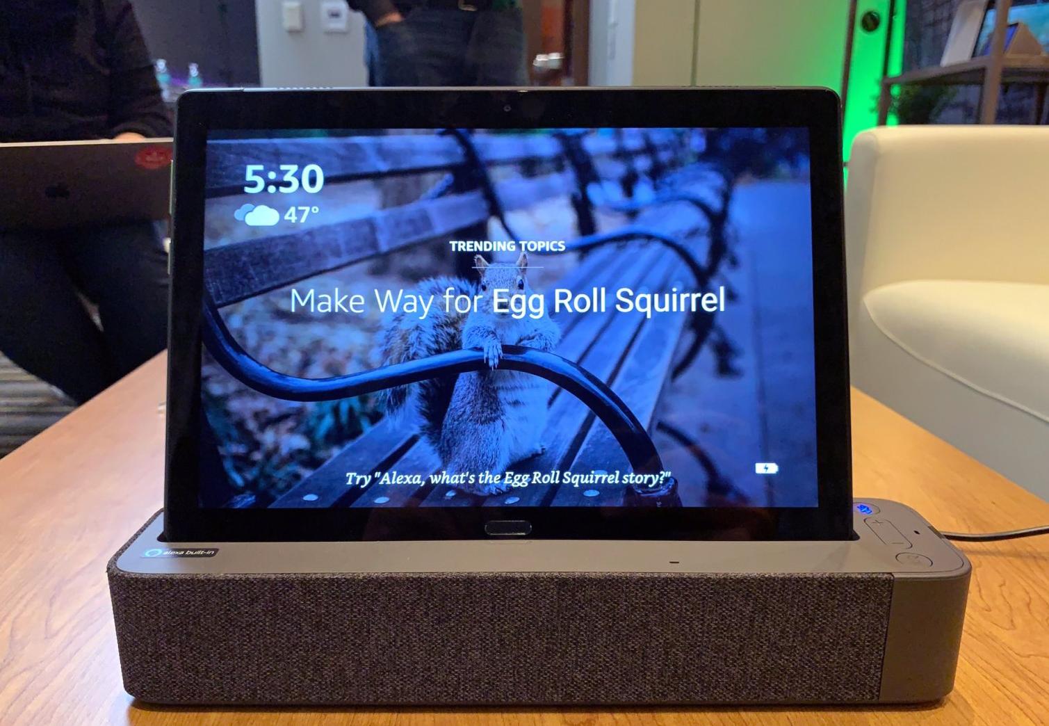 lenovo-smart-tab-with-alexa-display