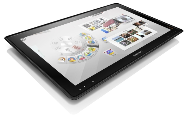 lenovo-tablet-pc-635