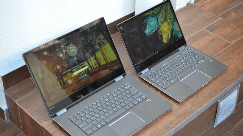 lenovo-yoga720-laptops
