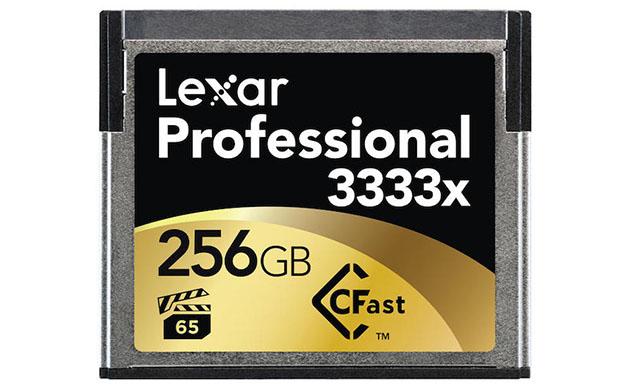 lexar-cfast-2-500MB-s-2014-01-07-01
