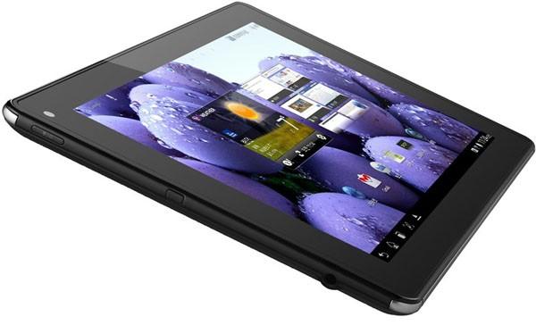 lg-backs-off-tablets-06-19-12-01