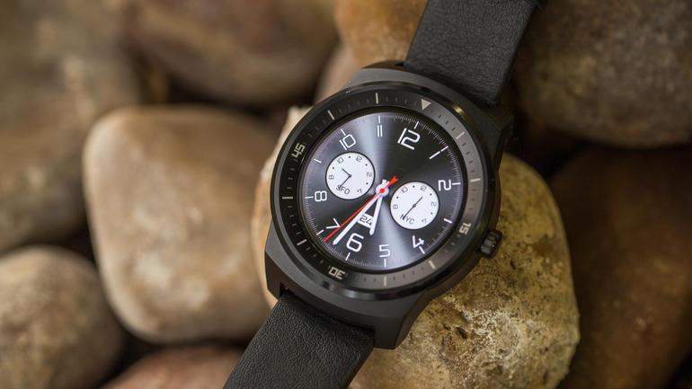 lg-g-watch-r-product-40 (1)