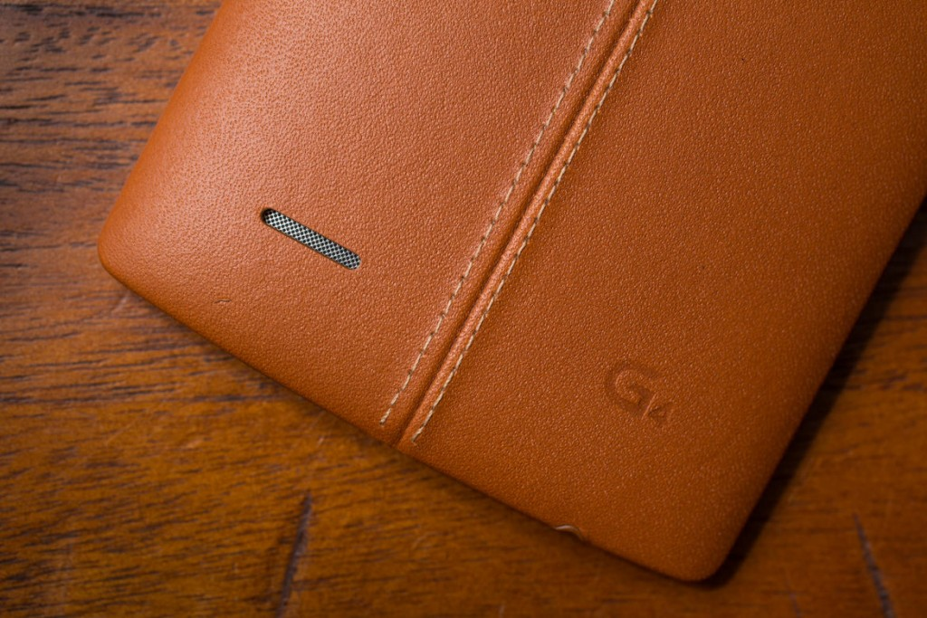 lg-g4-leather-product-4 (1)