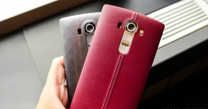 lg-g4-specification