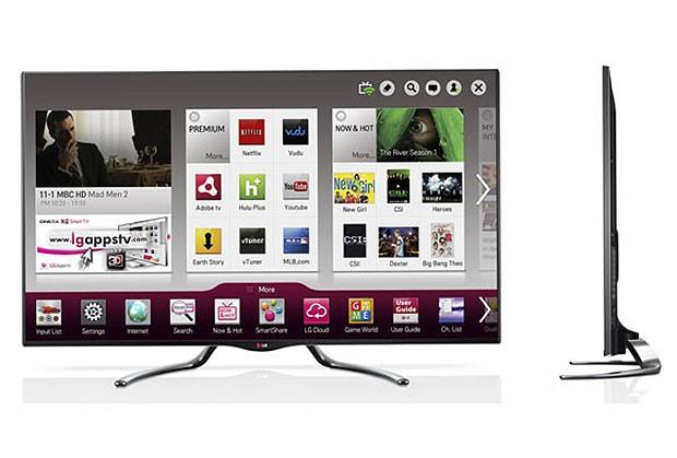 lg-google-tv-ga7900-front-side-12-24-12-01