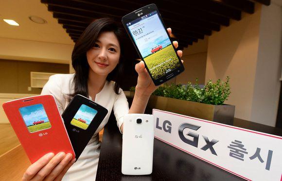 lg-gx-3