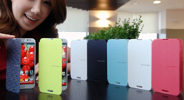 lg-smart-cover-1