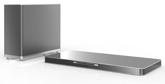 lg-soundbar-wireless-2013-12-23-03