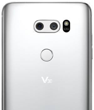 lg-v30-cameras