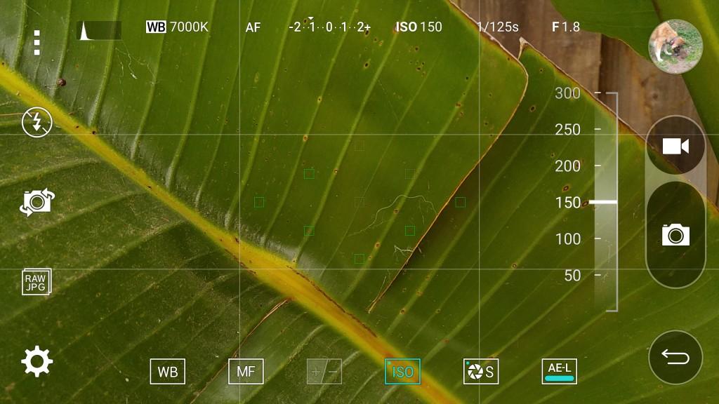 lg_g4_camera_contol_interface-100584467-orig