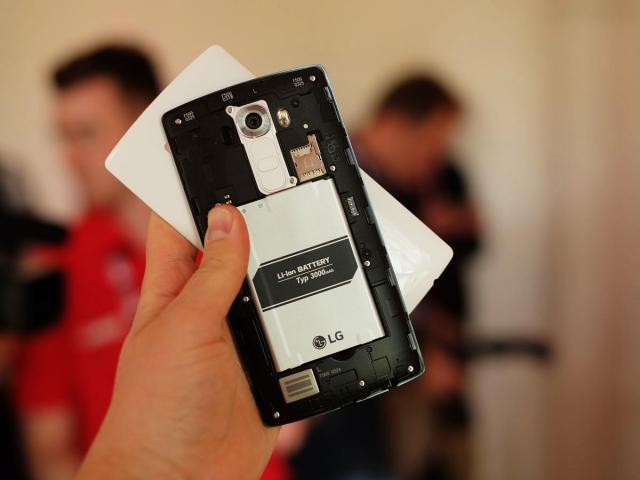 lg_g4_hands-on-review-removeable-back