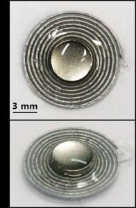 liquid-metal-coil