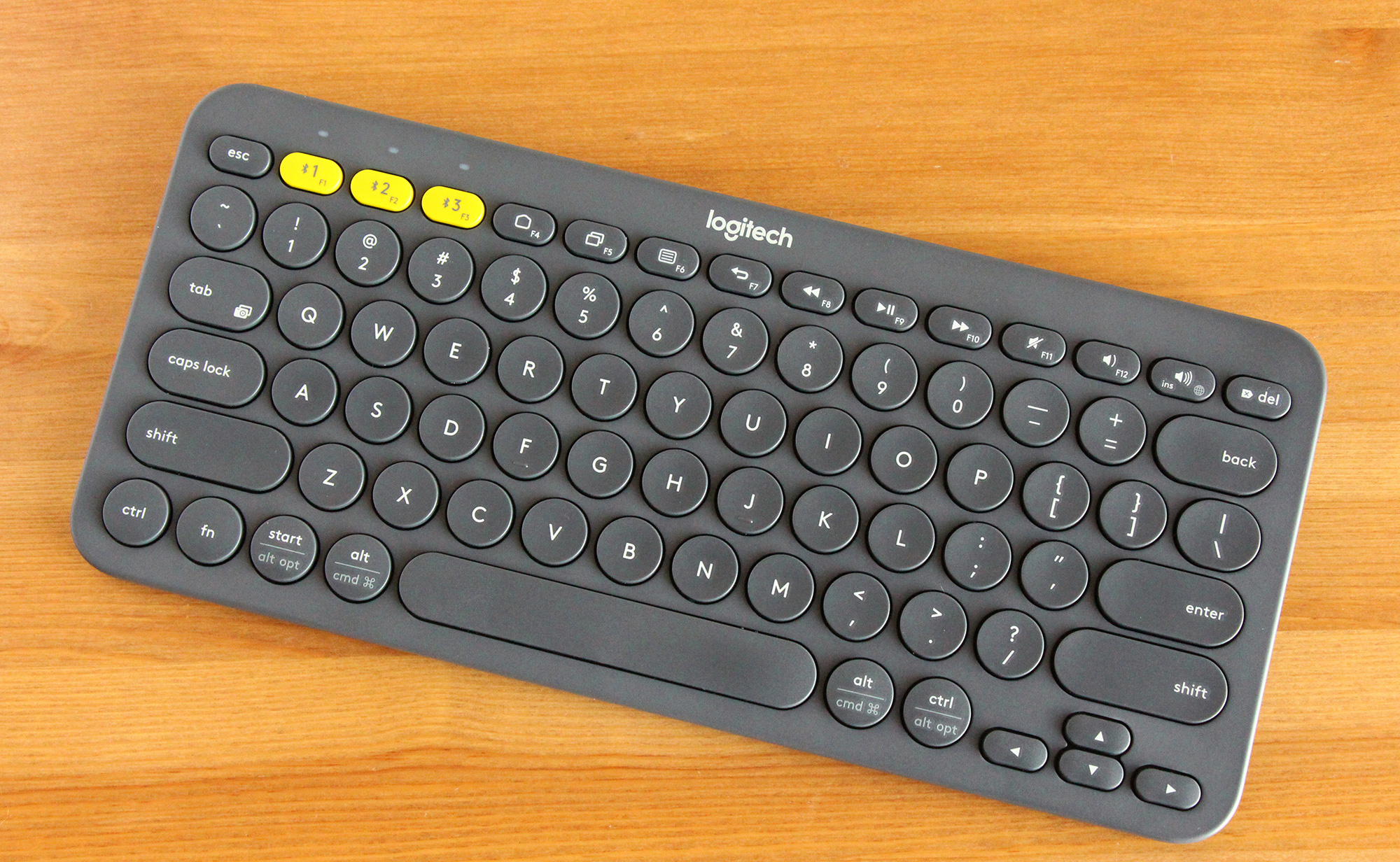 logitech-k380