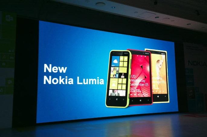 lumia920-handson