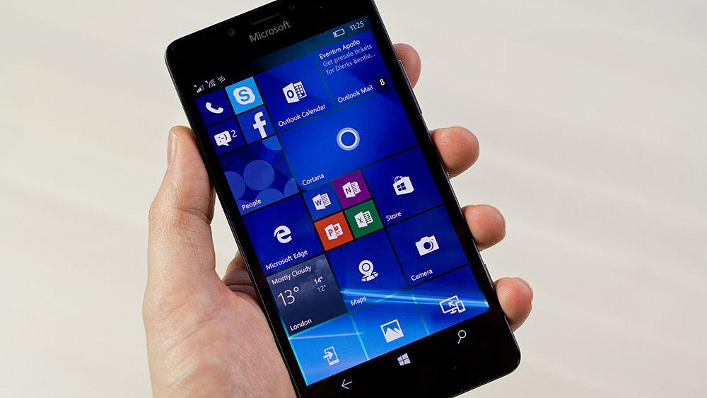 lumia_950-windows 10