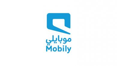 1a31458dc0945 موبايلي تطلق خدمة التسوق الإلكتروني المباشر على تطبيقات التواصل الاجتماعي