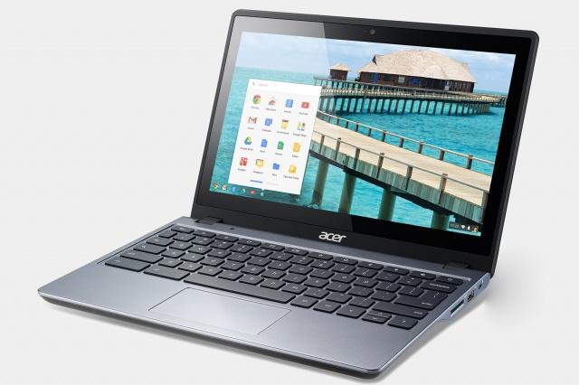 mac-alternatives-acer-chromebook-c720p