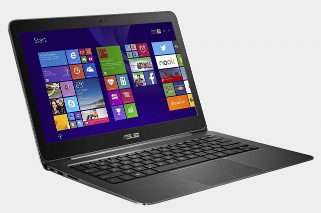 mac-alternatives-asus-zenbook-ux305