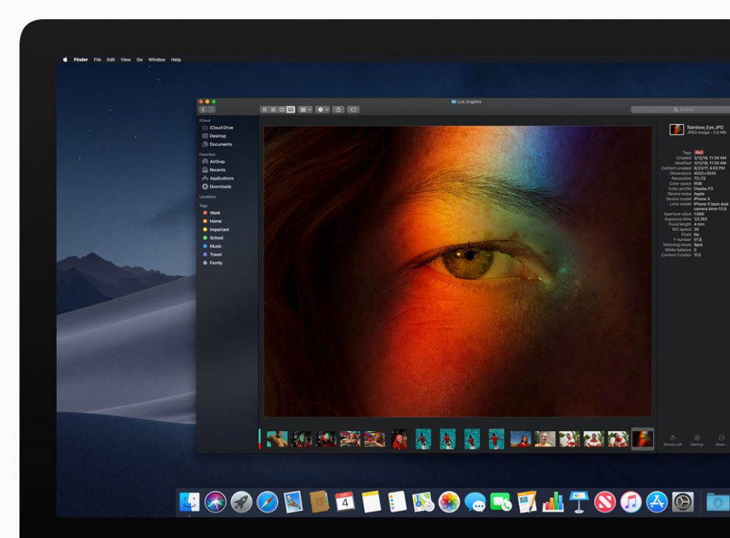 macOS-Mojave-dark-mode