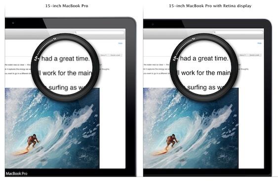 macbook-pro-retina-magnify-small
