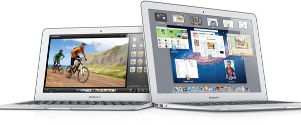 c8fe3bee4e7fa تعرف على خاصية iCloud بشكل مفصل - التقنية بلا حدود