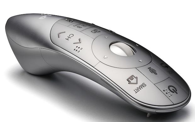 magic-remote-0120121218215347184