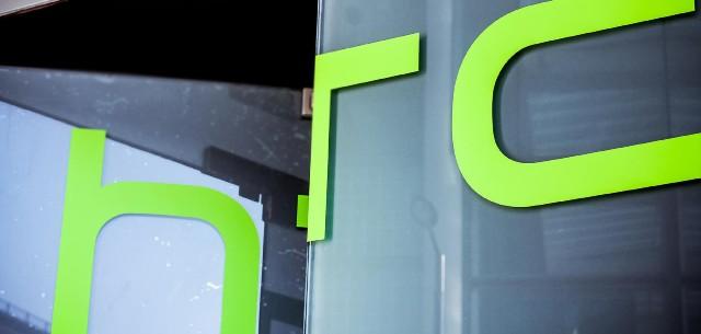 mansonfat_1_HTC-_1f7f066402945f513c4fb02b90040e42