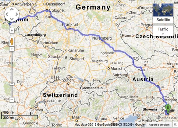maps_610x437