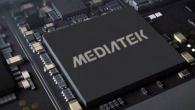 mediatek iot chipset mt2621