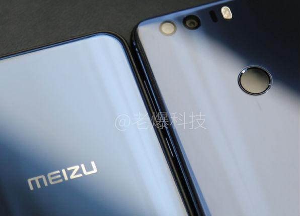 تسريب meizu-m5-note