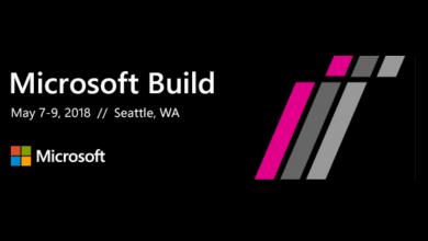 microsoft-build-2018