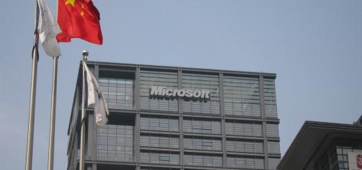 microsoft-china-520x245