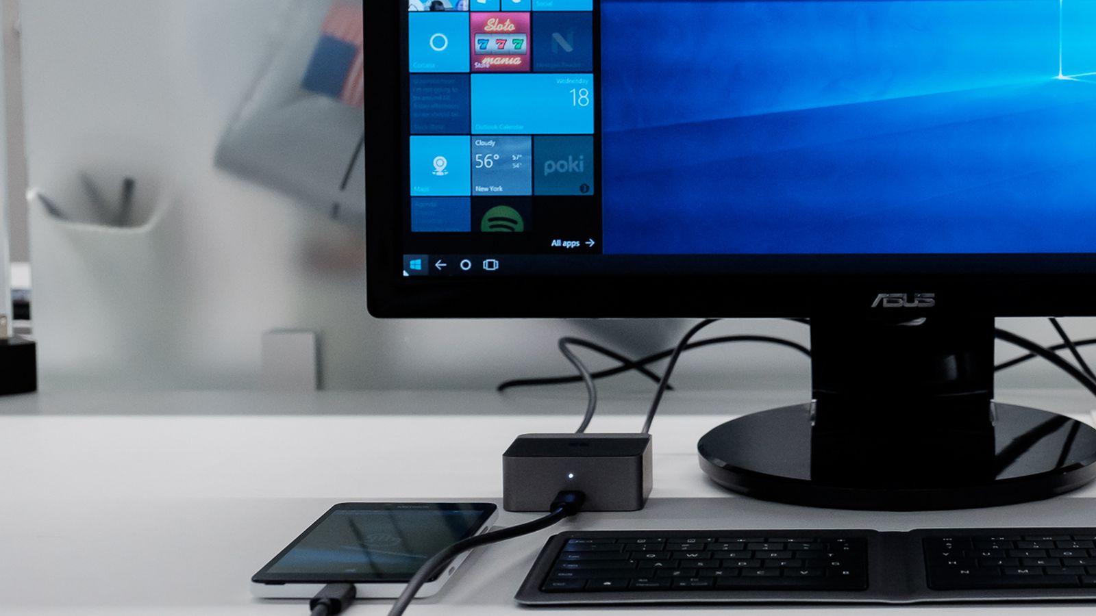 microsoft-lumia950
