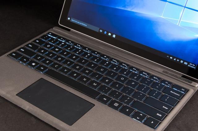 microsoft-surface-pro-4-keyboard