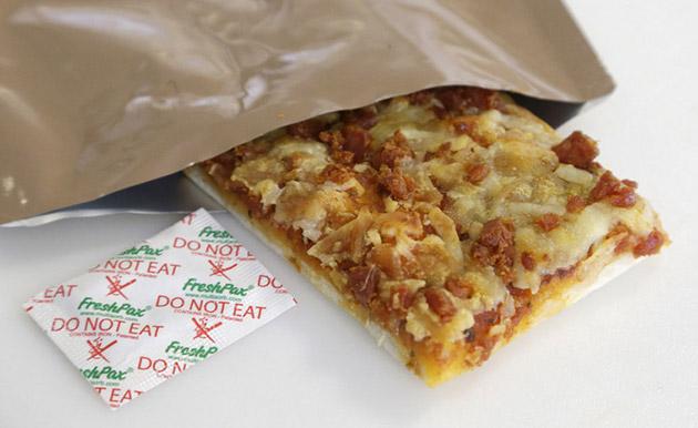 military-pizza-ap