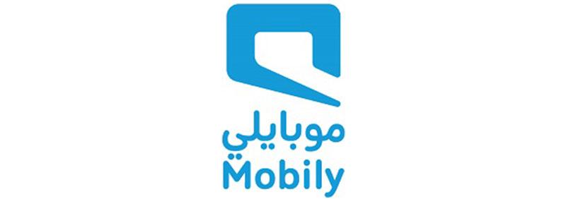 موبايلي تطلق خدمة التسوق الإلكتروني المباشر على تطبيقات التواصل الاجتماعي