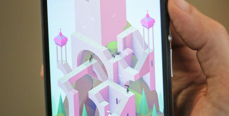 monument-valley-game