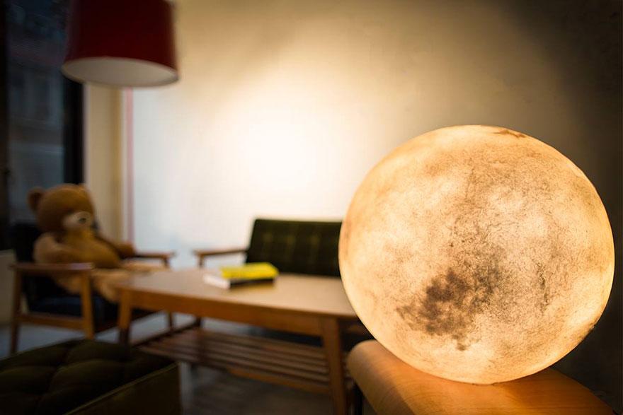 moon-lamp-luna
