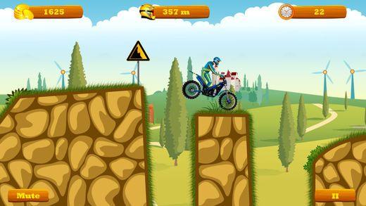 moto-hero
